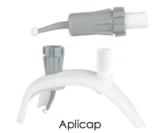 Capsules Prophytec - type applicap