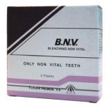 BLANCHIEMENT NON VITAL (B.N.V)