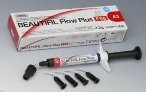 COMPOSITE FLOW PLUS F00