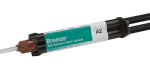 BREEZE CIMENT COLLE AUTO-ADHESIF