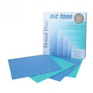 Digue Nic tone - Nictone