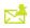 Envoyez par email à un ami