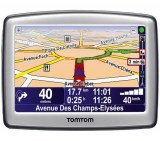 Gps Tomtom XL - Europe