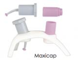 Capsules Prophytec - type maxicap